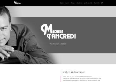 Michele Tancredi
