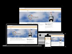 Webseite aktive Stuttgarter