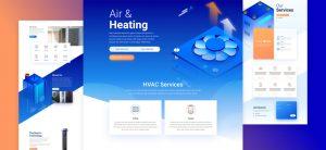 divi-heizung-klima-lueftung-kostenloses-layout-pack