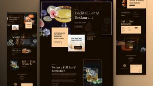 divi-bar-kostenloses-layout-pack
