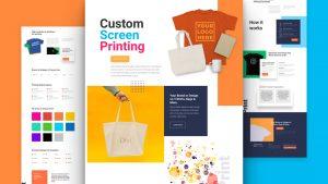 divi-siebdruck-kostenloses-layout-pack